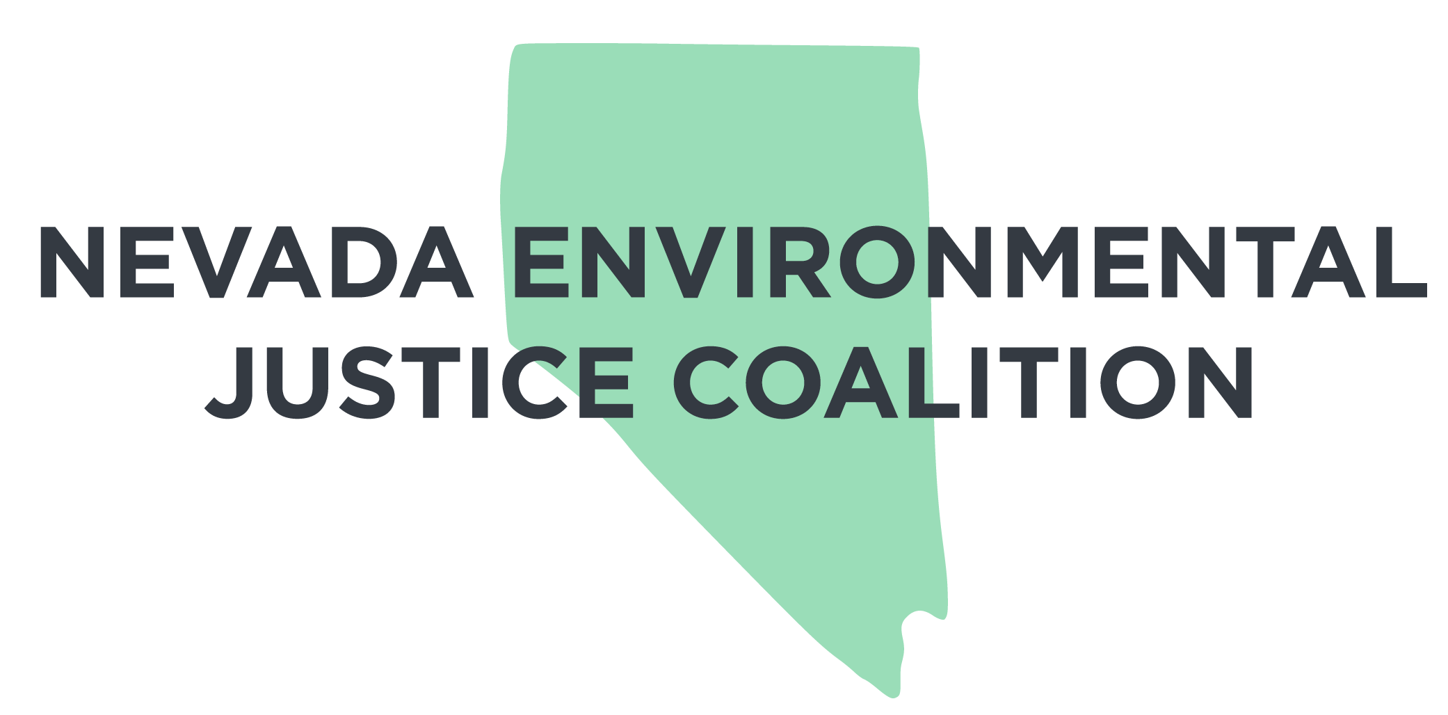 Nevada Environmental Justice Coalition